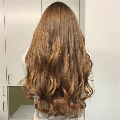 pinterestatangelthebear hair hair color hair styles
