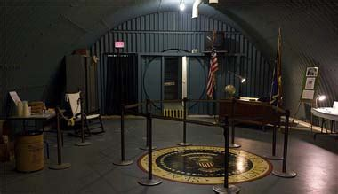 white house bunker obama heads to doomsday bunker weekly world news