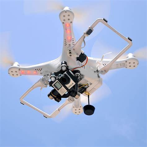C8 Dji Phantom 1 2 Vision Landing Gear Extension Extender hml350 v2 electric retractable landing gear kit for dji