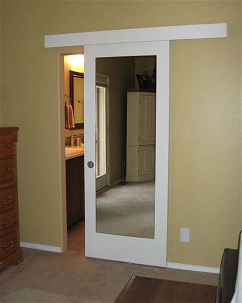 pocket door alternatives 25 best ideas about door alternatives on pinterest