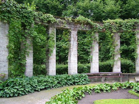 images  pillars columns  pinterest