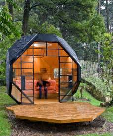 Backyard Homes by Tiny Houses Backyard Cottages And Other Micro Dwellings