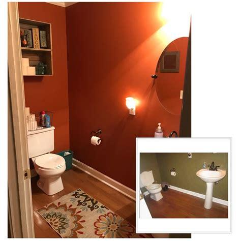 best 25 orange bathrooms ideas on orange bathroom decor orange bathroom paint and