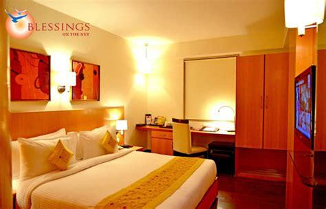 The Theme Hotel Jaipur Email Id | hotels near siddhivinayak temple mumbai maharashtra