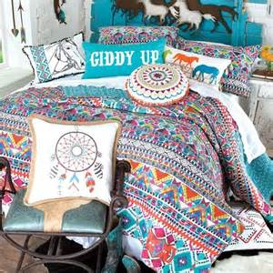 western girls bedding 1000 ideas about horse bedrooms on pinterest girls