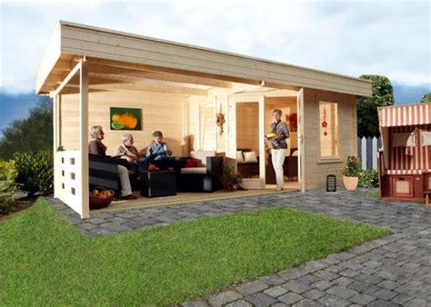terrasse fenster aus polen gartenhaus mit terrasse aus polen das beste aus