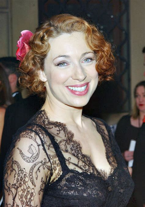 Famous Stairs alex kingston known people famous people news and