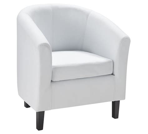 fantastic furniture armchair carter tub chair sofas armchairs categories fantastic furniture