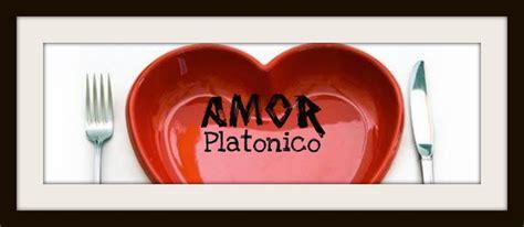 1000 images about amor platonico on pinterest amor platonico lo veo me gusta pinterest