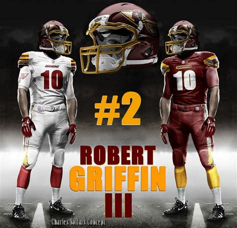 nfl qbs on facebook goodbye farewell and amen 212 best images about redskins on pinterest redskins