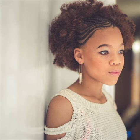 very close cornrow best 25 african hairstyles ideas on pinterest african