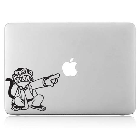 Sticker Laptop Handphone Macbook Iphone Light Bulb laptop sticker decals kamos sticker