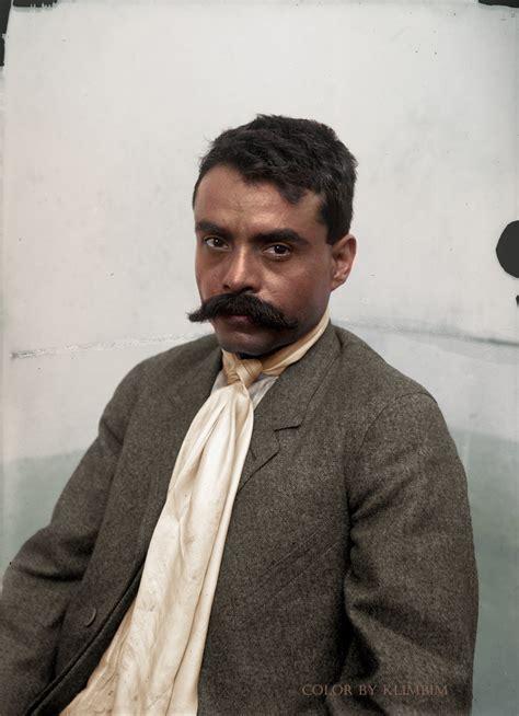 Zapata Search Pin Emiliano Zapata And Pancho Villa Tattoos Image Search Results On
