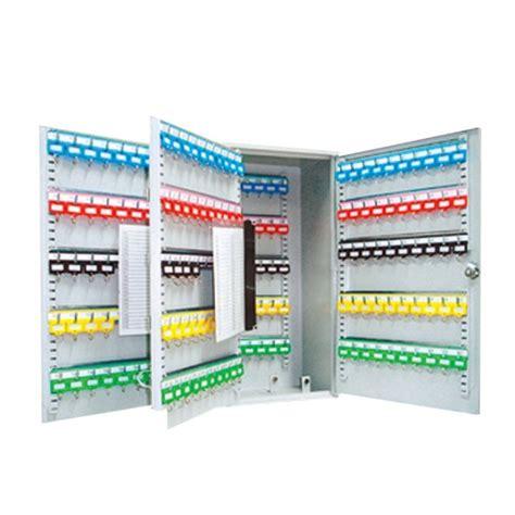 armadio portachiavi portachiavi armadio per chiavi regolabile arregui