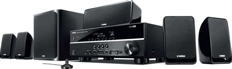 yamaha home theater system bd s473 region free