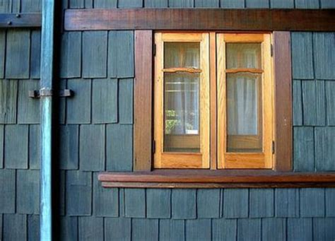 house windows cost a quick look at double pane windows elliott spour house
