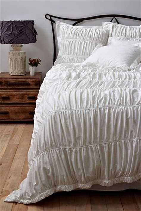 lands end comforters 17 best images about beds on pinterest land s end