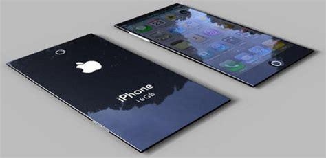 Hp Apple Iphone Di Malaysia harga handphone oppo di malaysia harga oppo smartphone di malaysia apexwallpapers harga