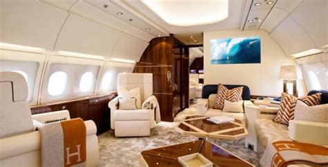 12 most expensive jets in the world rich and loaded