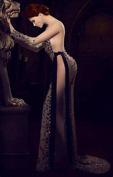 bopenminded dolce vita lifestyle la dolce vita over 30 best boudoir i intiamte clothing ideas images on