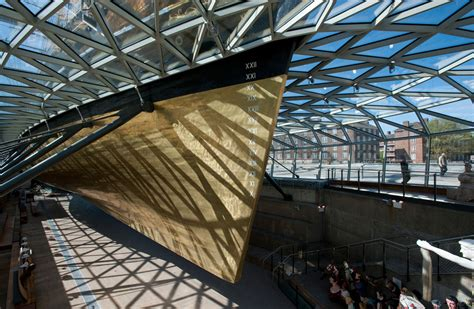House Plan Maker cutty sark filming amp photography royal museums greenwich