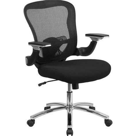 adjustable height desk chair desk the most brilliant chair without wheels intended for