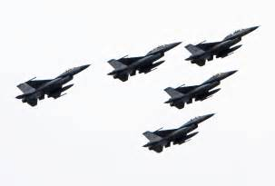 Country Style Tv Cabinet - decision to be made on purchase of fighter jets for sl air force sri lanka news