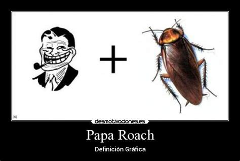 Roach Meme - charlotte anime tumblr related keywords suggestions