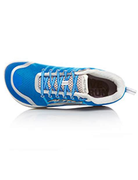 foot shaped running shoes altra s instinct 2 running shoe import it all