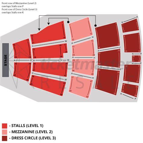 state theatre seating sydney tickets state theatre sydney sydney