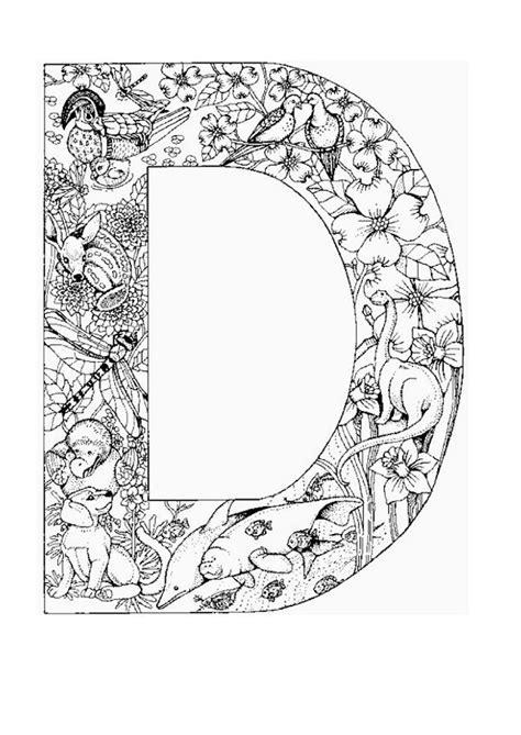 coloriages  imprimer animaux numero