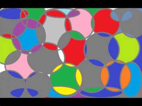 elementos plasticos de imagenes figurativas realistas los elementos de la plastica sotouraj martens youtube