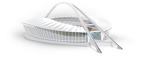 Create Floor Plan For House moses mabhida stadium hellosquare