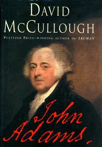 the david mccullough collection 25 best 1776 david mccullough trending ideas on pinterest