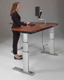 corner standing desk decor ideasdecor ideas