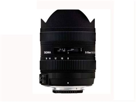 Sigma 8 16mm F45 56 Dc Hsm For Nikon sigma 8 16mm f 4 5 6 dc hsm sony alpha mount exchange