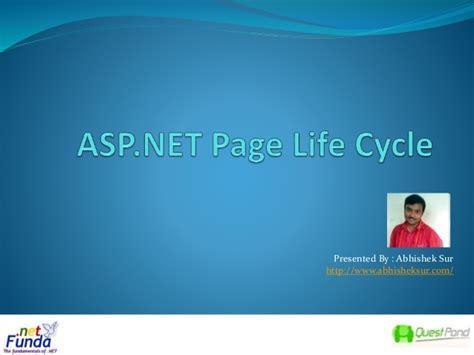 Asp Net Get Image Size
