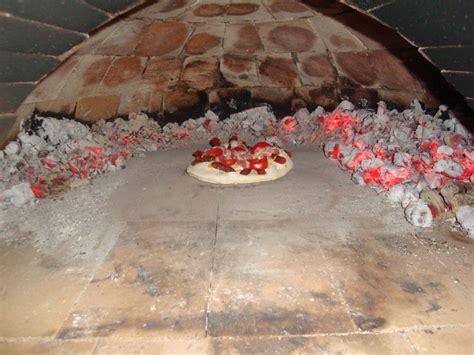 Porte Four A Pizza 3172 by La Phase Utilisation Construire Four 224