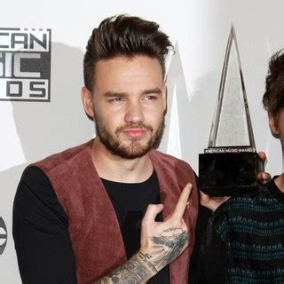 liam payne biography 2015 liam payne pictures with high quality photos