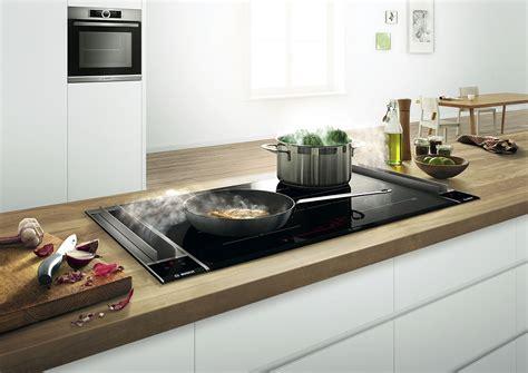 piani cottura elettrici a basso consumo elettrodomestici in cucina come scegliere la cappa la