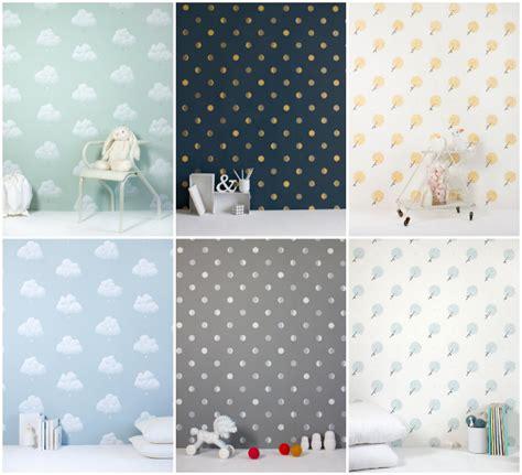 ejemplos de collage para ninos ejemplos de collage para ninos newhairstylesformen2014 com