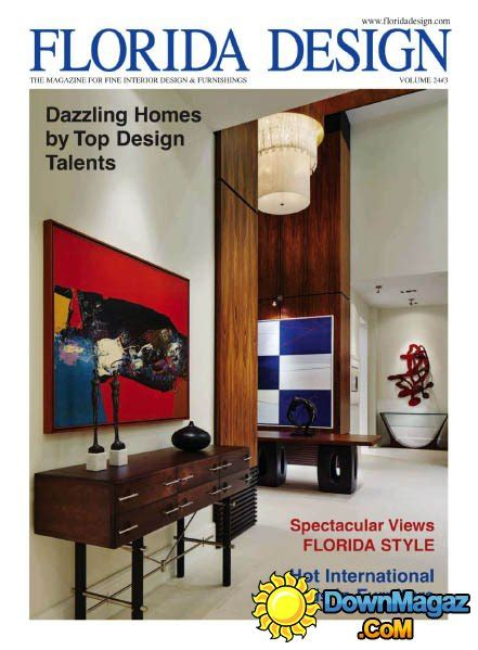 poggi design press miami home decor vol 4 florida design september 2014 187 download pdf magazines