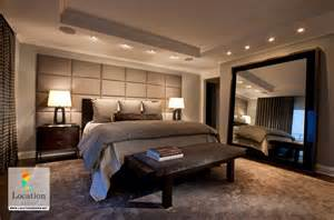 Bedroom Design For New New Stylish Bedroom Designs Location Design Net