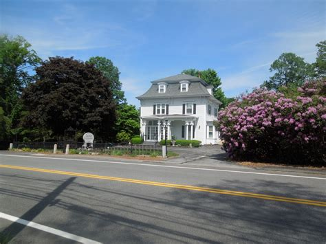 home chesmore funeral home