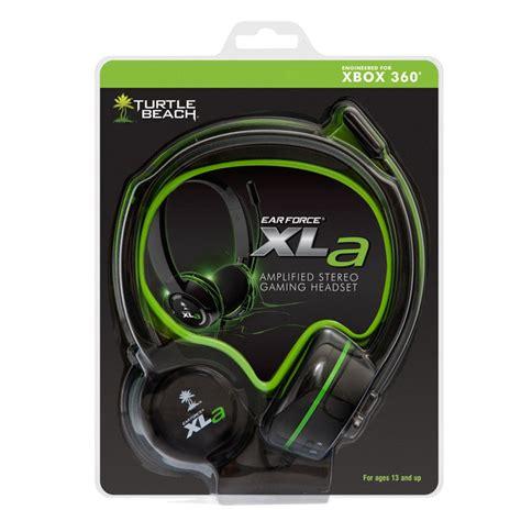 layout xla amazon com turtle beach ear force xla gaming headset
