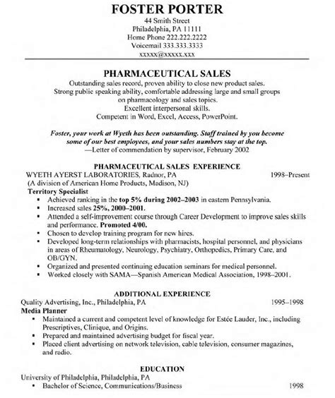 Day Porter Sle Resume by Lot Porter Resume Sle 28 Images Lot Porter Resume Exle Crooms Academy Of Information