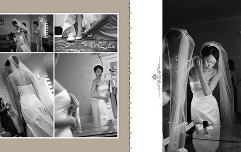 pre wedding album layout design download modern album designs custom wedding album designs