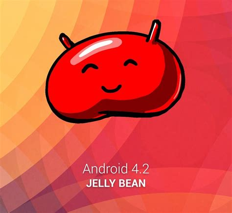 android 4 1 2 jelly bean best android apps android jelly bean 4 2 new features review