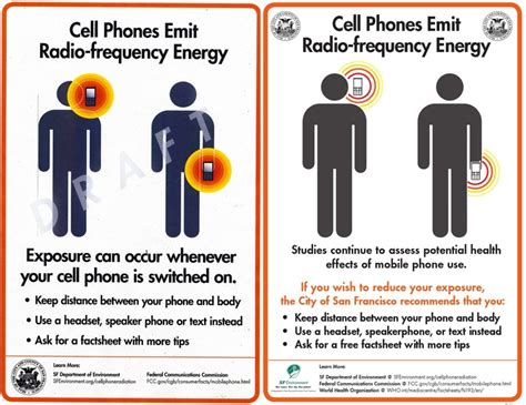 mobile phone radiation levels 78 images about cell phone radiation pics on
