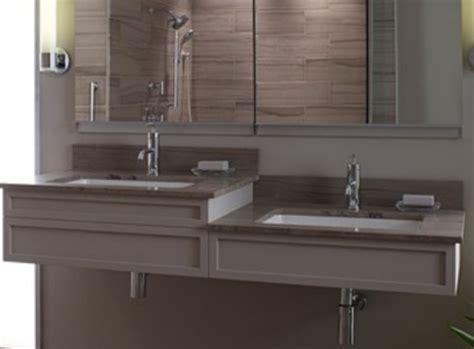 154 Best Seniors Living Images On Pinterest Ada How High Is A Bathroom Vanity